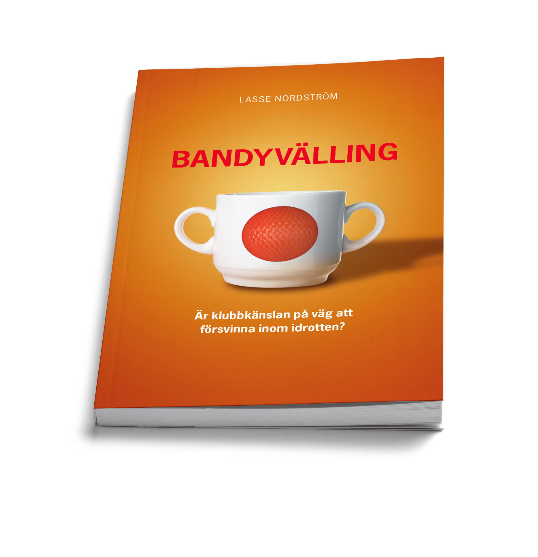 Bandyvälling_framsida