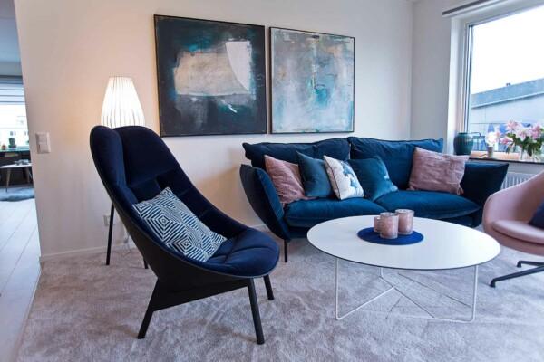 Interior bestallning